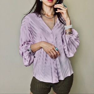 - - $278 Brand New joie blouse